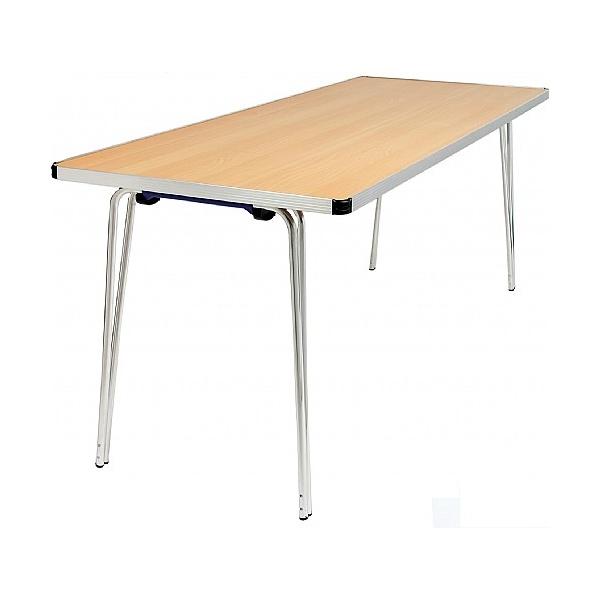 Gopak Express Contour Folding Table - Rapid Despatch!!