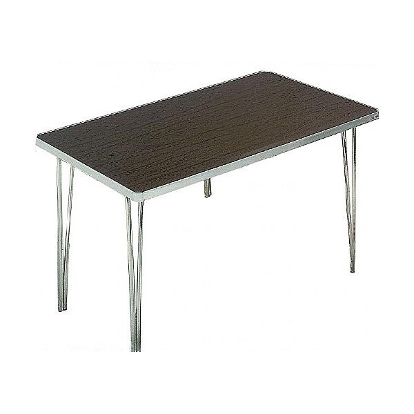 Gopak Express Economy Folding Table - Rapid Despatch!!