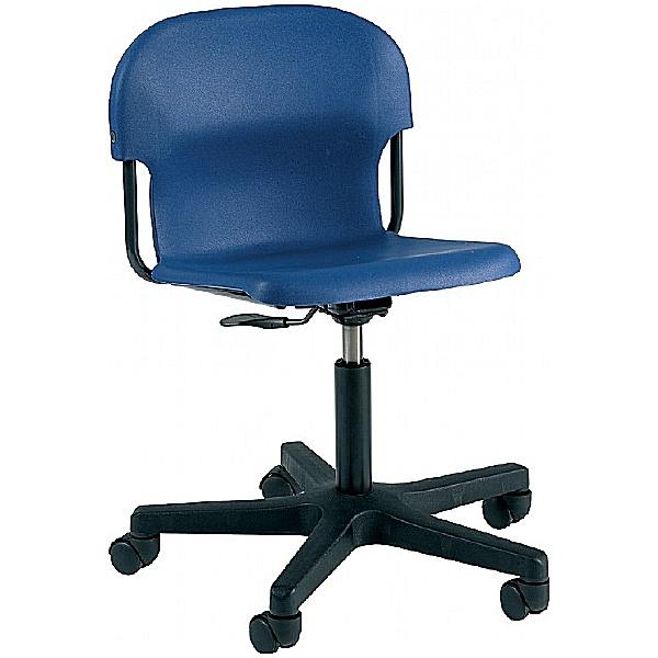 Chair 2000 Swivel