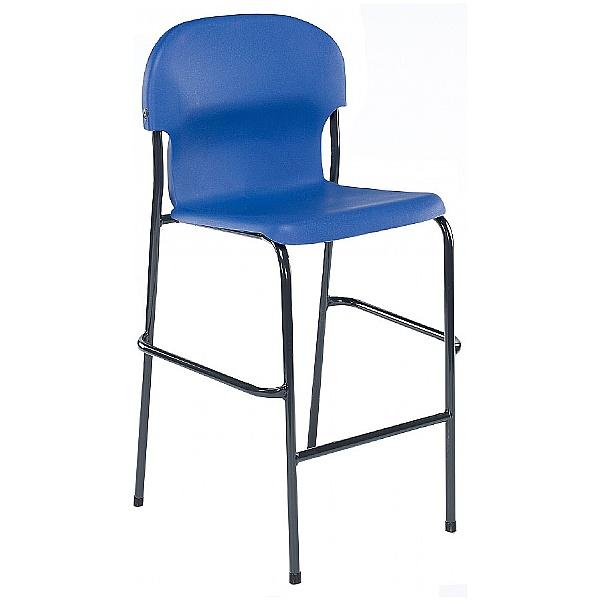 Chair 2000 Stool