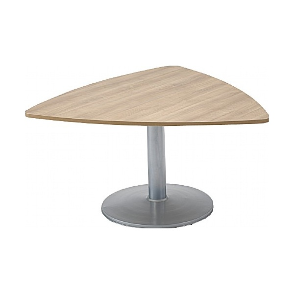 Trilogy Triangular Tulip Boardroom Tables