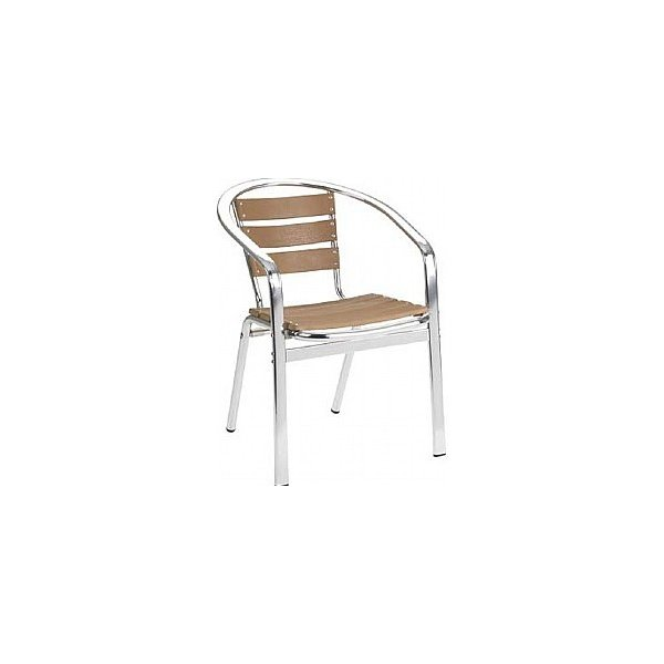 Siente Bistro Chair