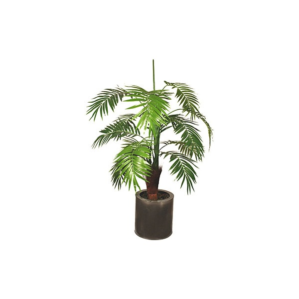 3ft Mini Palm