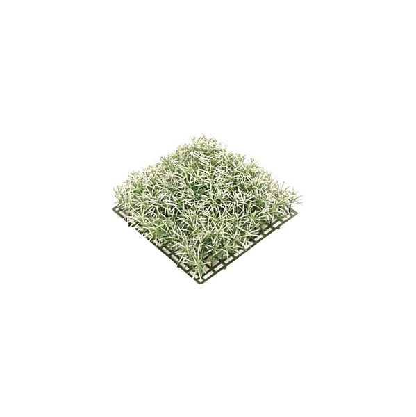 Pine Mat