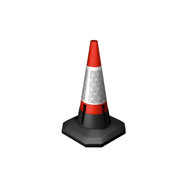 Large Traffic Cone