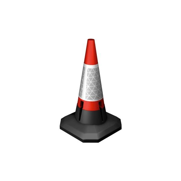 Large Cone