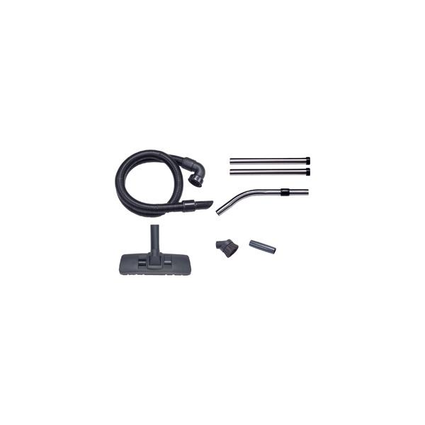 Numatic A30A RSV Accessory Kit 607817