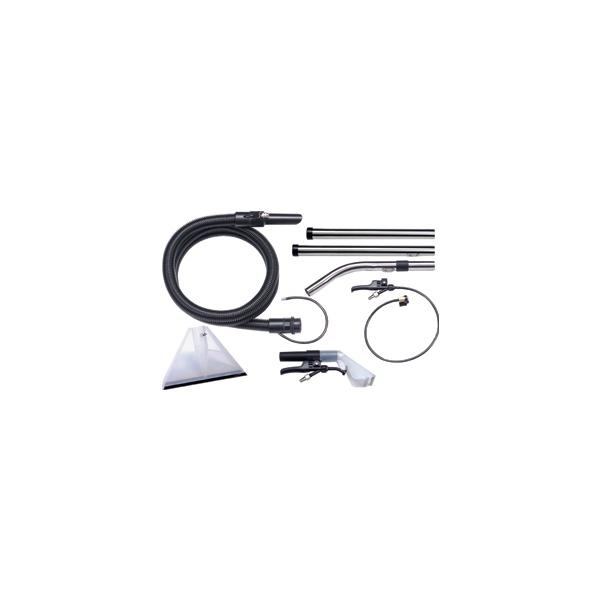 Numatic A40A Accessory Kit 607147