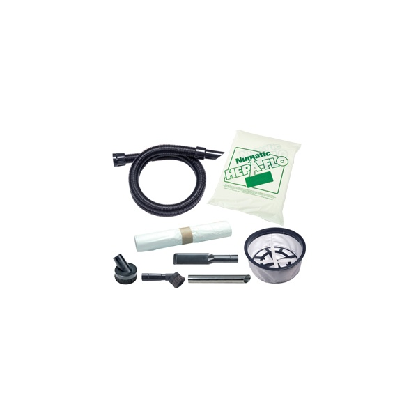 Numatic BB17 Accessory Kit 607347