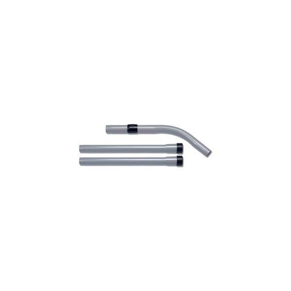 Numatic 32mm 3 Piece Aluminium Tube Set NVA 601054
