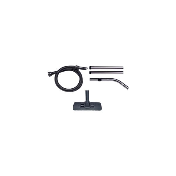 Numatic BB0 Accessory Kit 607330