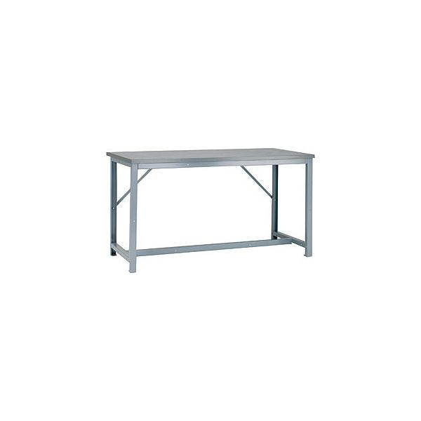 Premier Workbenches (400Kg)
