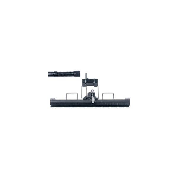Numatic CC4 Dry Accessory Kit 607004