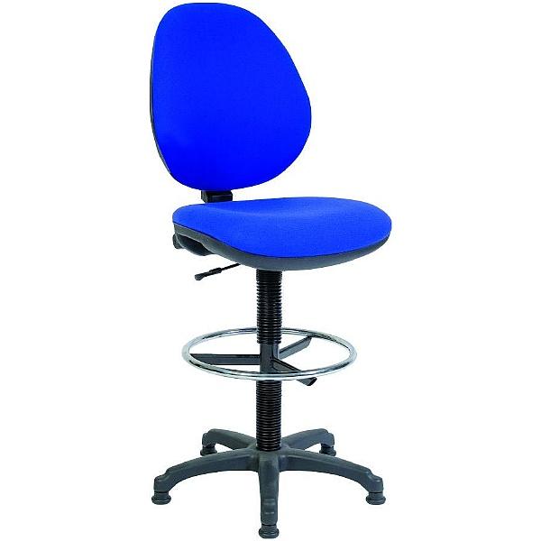 Byron Draughtsman Chair