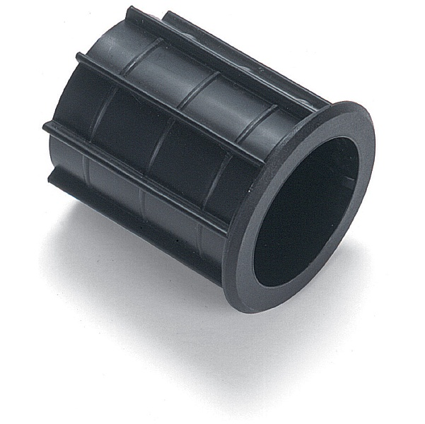 Numatic 51mm To 38mm Adaptor For Scavenger Nozzle NVB 602459
