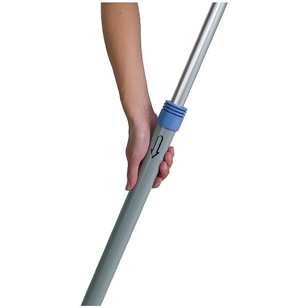 Numatic Spraymop Master SMM40