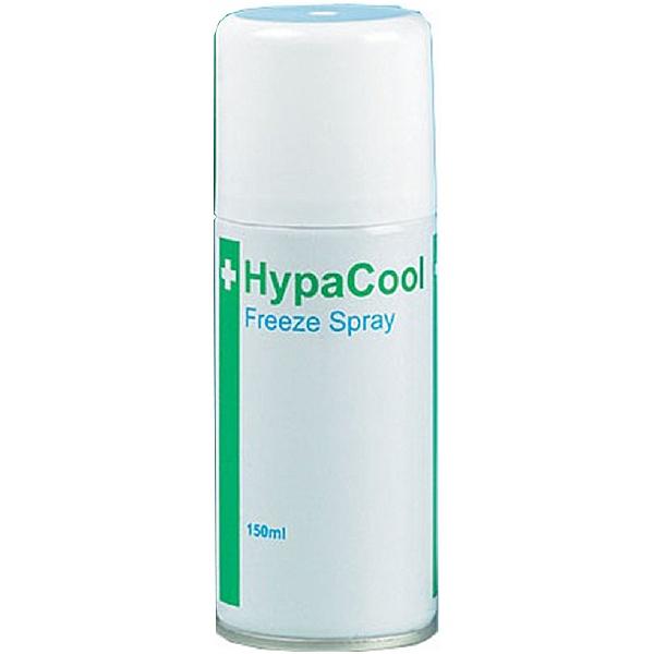 Hypacool Spray