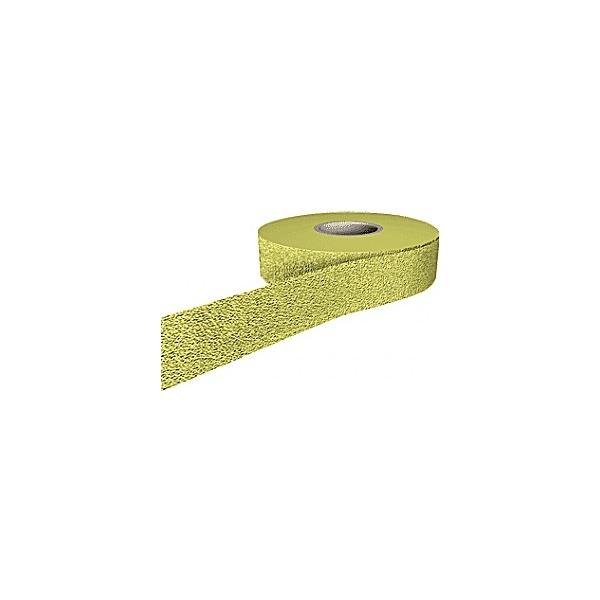 Yellow Anti Slip Floor Tape