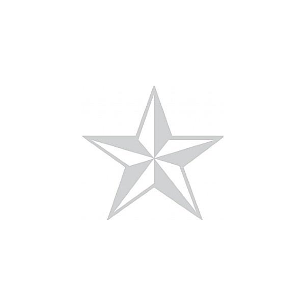 Star Symbol x5