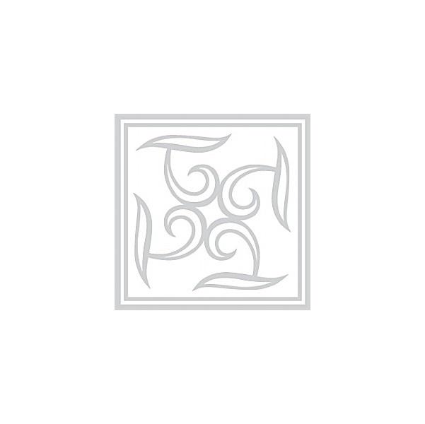 Pattern x5