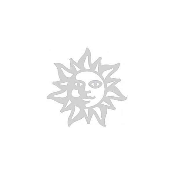 Sun x5