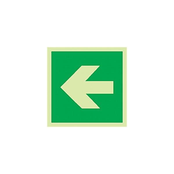 Directrional Gemglow Arrow
