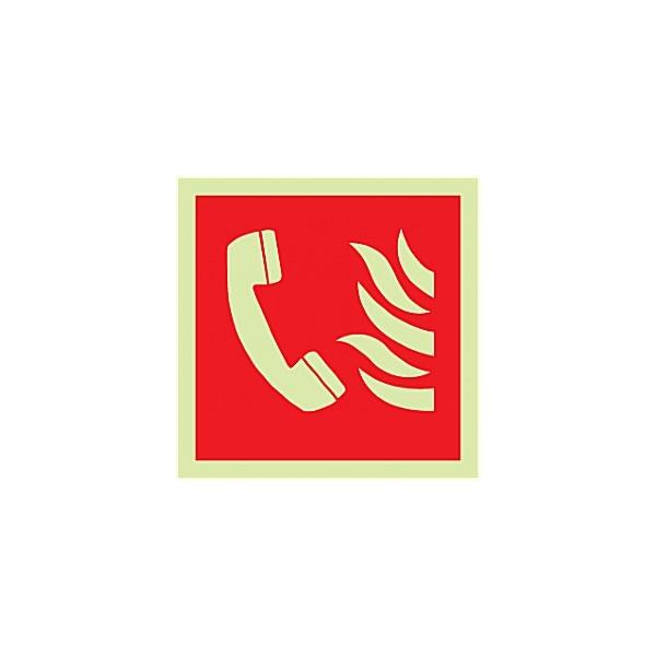 Fire Phone Gemglow Symbol
