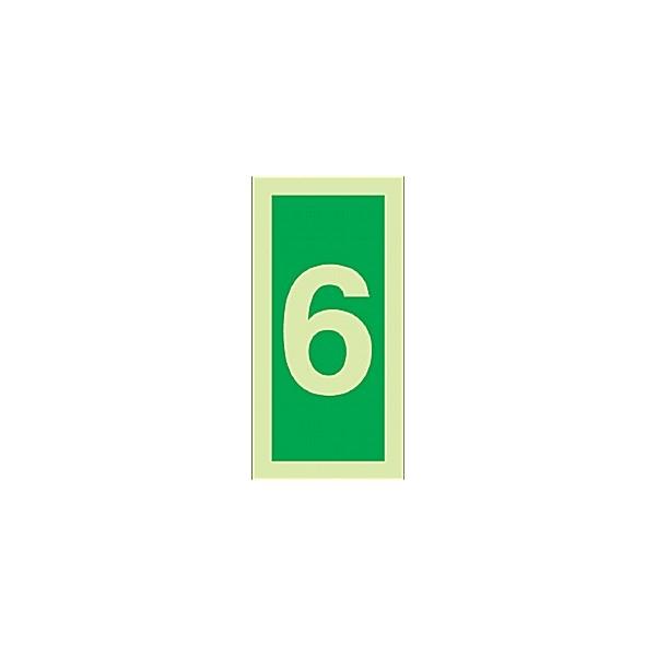 Gemglow 6