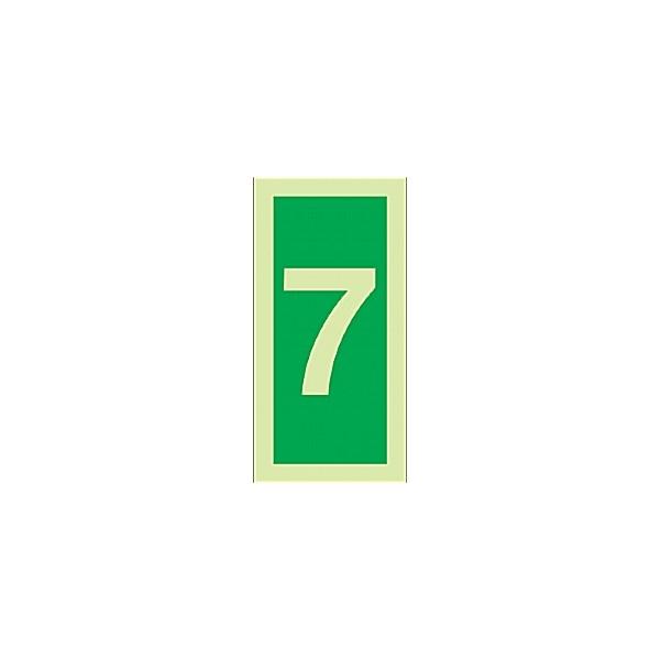 Gemglow 7