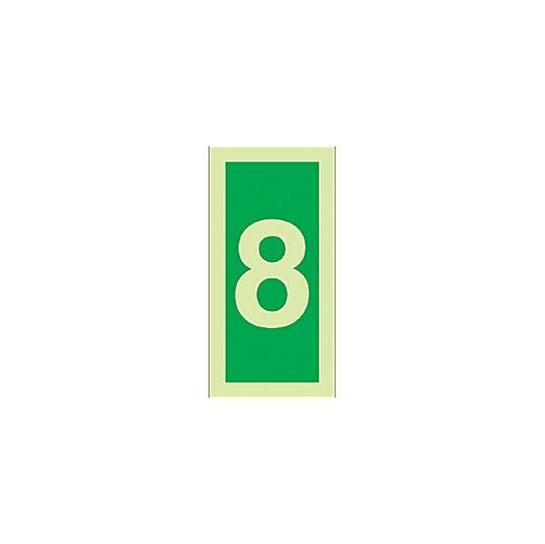 Gemglow 8