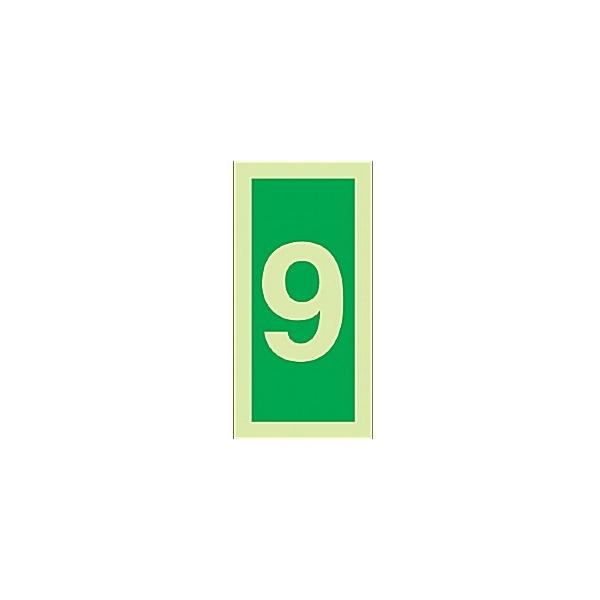 Gemglow 9