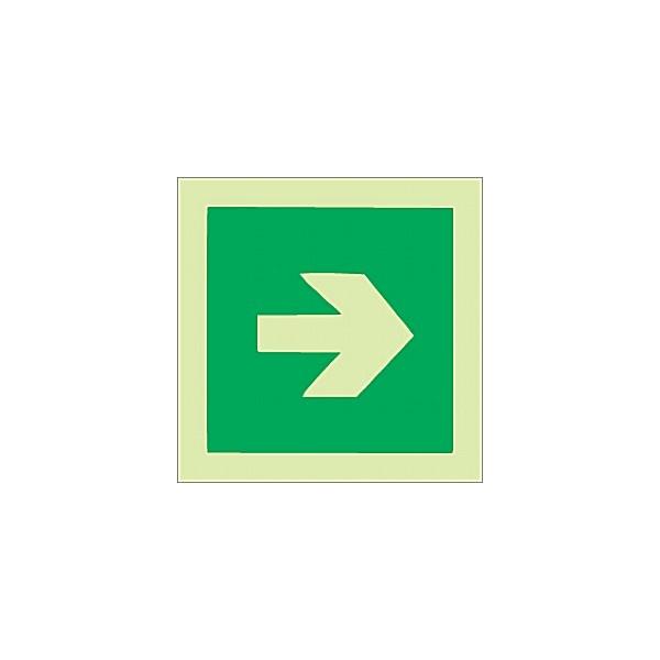 Gemglow Arrow