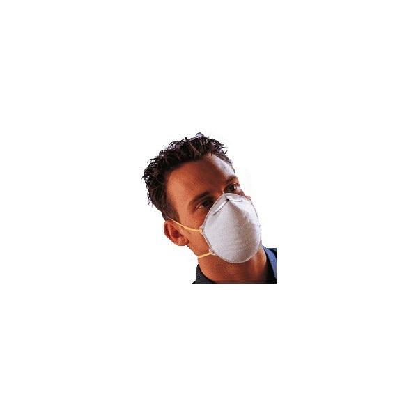Dust Respirator