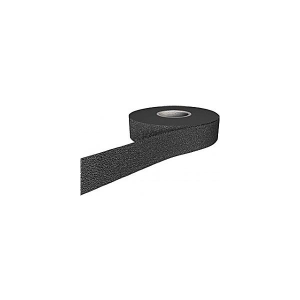 Anti Slip Floor Tape Black