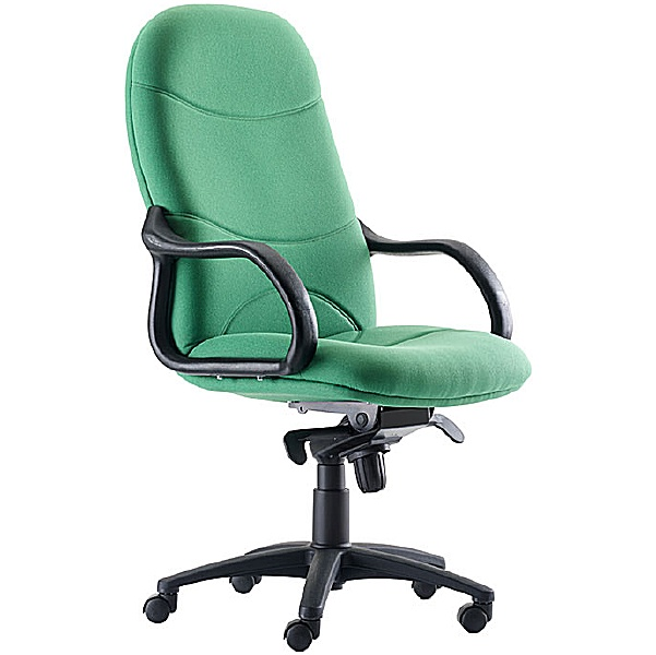 Oxford Executive Manager Chair