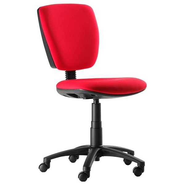 Naseby Tamperproof Student Chair