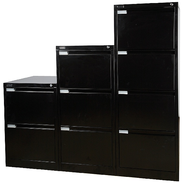 Xtra Value Filing Cabinets