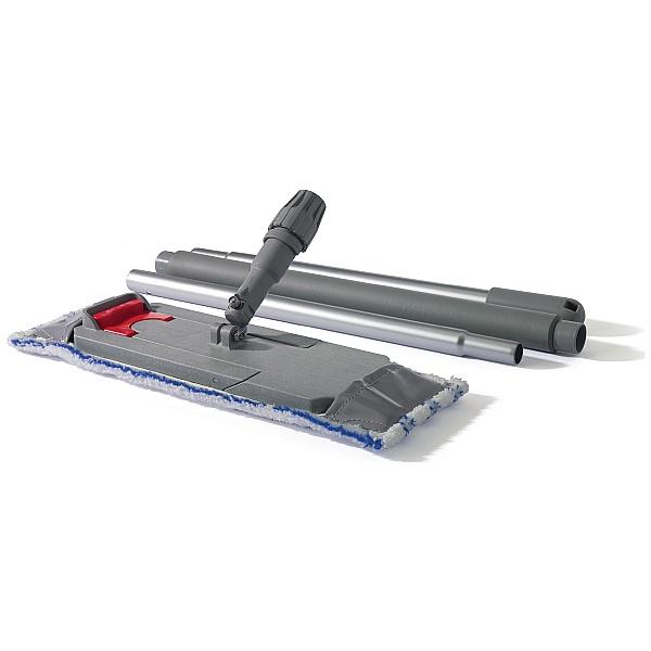 Numatic DTK2C NuMop Nylostripe 40cm 629337