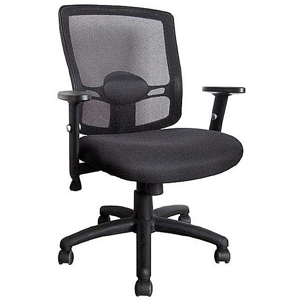 Driffield Chair