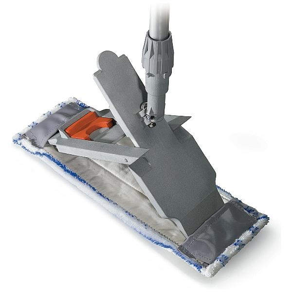Numatic DTK2 NuMop Nylostripe 40cm 629333