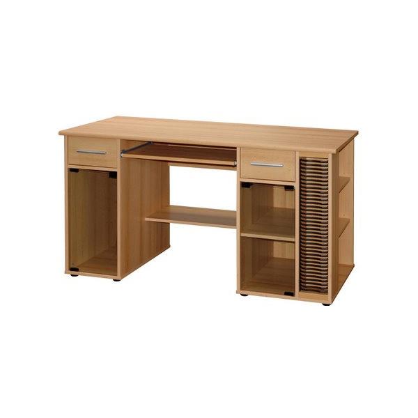 Staten Computer Desk