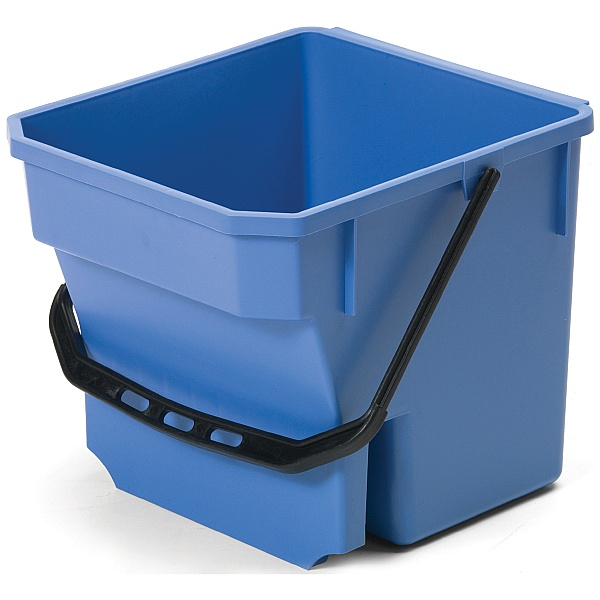 Numatic 20 Litre Mop Buckets