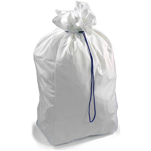 Numatic 100 Litre White Linen Laundry Bag 627678