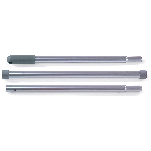 Numatic 3 Piece Mop Stick Kit 629100
