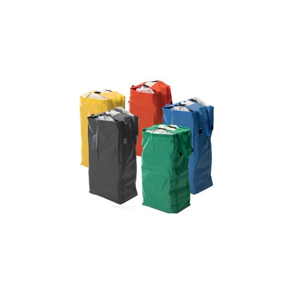 Numatic 100 Litre Heavy Duty Laundry Bags