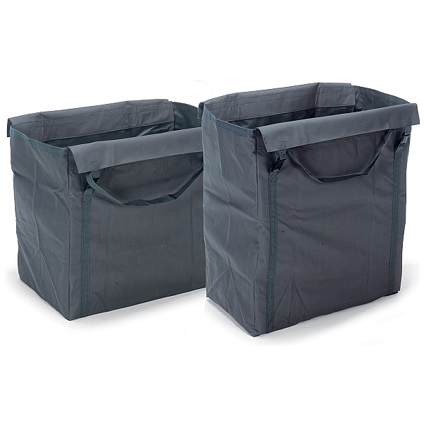 Numatic Heavy Duty Laundry Bags
