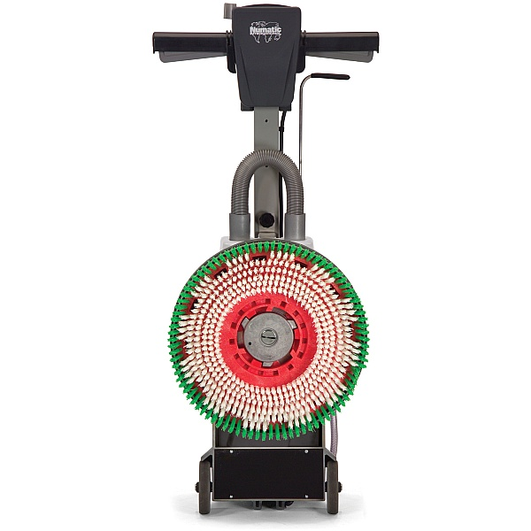 Numatic LoLine NLL415 Floorcare Machine 704489