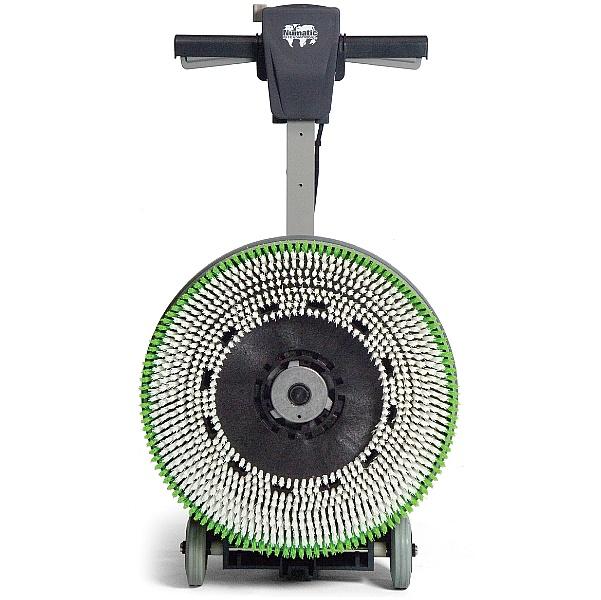 Numatic NuSpeed NRL 1500 Floorcare Machine 704521
