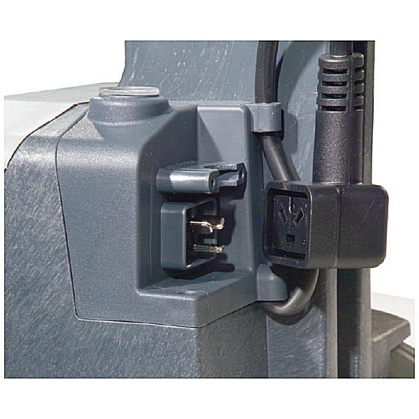Numatic NuSpeed Spraytec NRS450 Floorcare Machine 704582