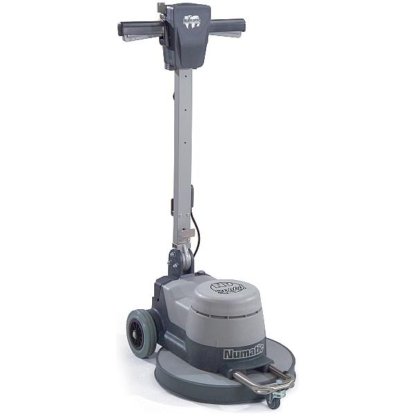Numatic NuSpeed Ultra NRU1500 Floorcare Machine 704571